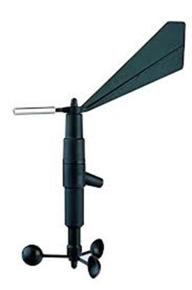 Picture of Triton Wind Sensor w/ 20m Cable (000-10652-001) Each