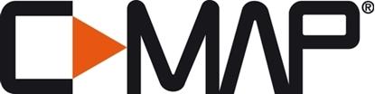 Picture of C-Map Max-N+W: UK EW-Y226_BDS Bundle EW-Y226 (EW-Y226) Each