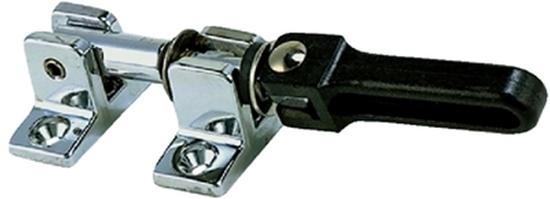 Picture of Hatch Fastener (0769DP0CHR) Each
