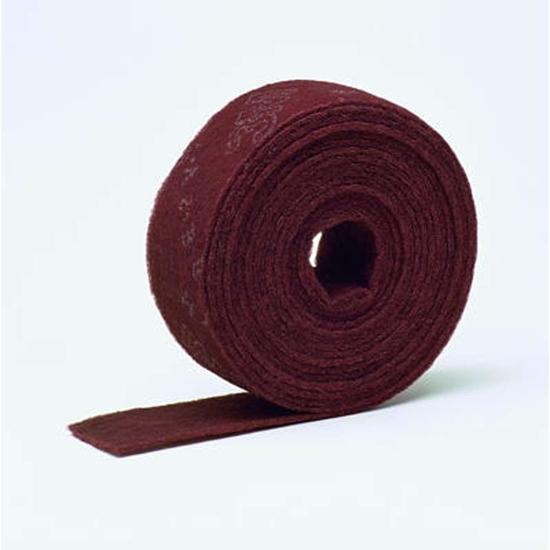 Picture of Scotch Brite Clean & Finish 36 inch x 30ft (Z3MSBRITE) Roll