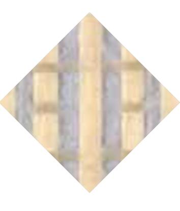 Picture of DIAX-OS 230HMT 1.5mil White Diax 137cm (F7723B00M) Metre