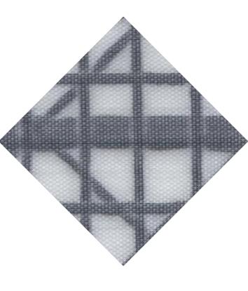 Picture of CL-DIAX 130CFG 1.5mil Black Diax 137cm (F9313B00M) Metre