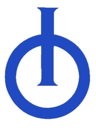 Picture of Class Insignia Optimist Blue (INS047BU) Pair
