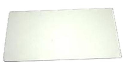 Picture of Door Glass Inner 2500 & 4500 (K) (LPS224-101) Each