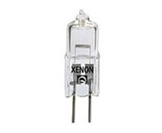 Picture of Bulb 24V 10W G4 Xenon (FVSAL210G4X0A00) Each