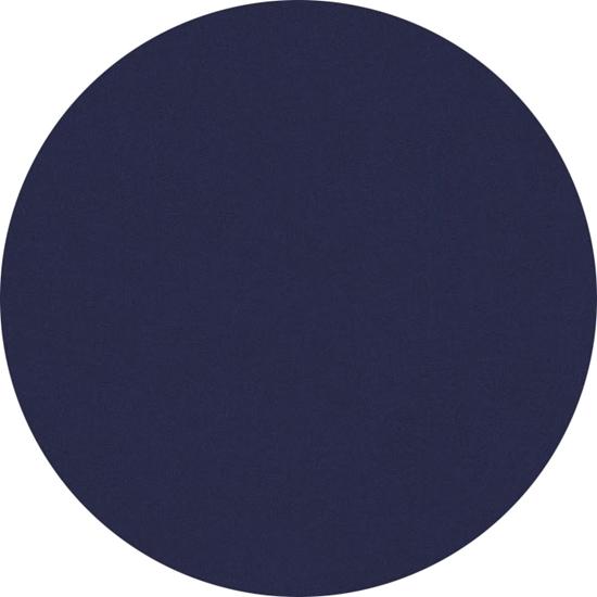 Picture of Sunbrella Furling Captain Navy 5057 165cm Wide (SFU 5057 165) Metre