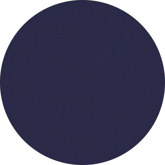Picture of Sunbrella Furling Captain Navy Adhesive 5057 150cm Wide (SFUA 5057 150) Metre