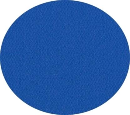 Picture of Top Gun - Caribbean Blue 157cm Wide (4632620000) Metre