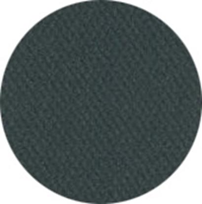 Picture of Top Gun - Navy Blue 157cm Wide (4742620000) Metre