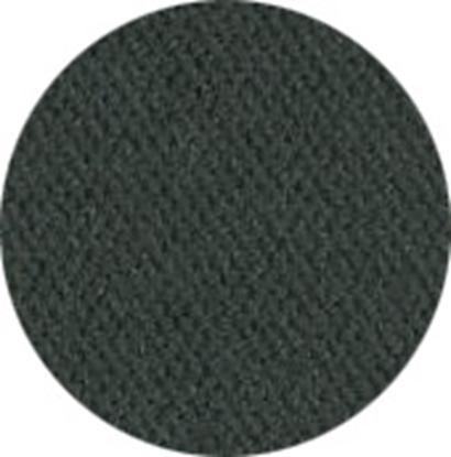 Picture of Top Gun - Onyx Black 157cm Wide (4712620000) Metre