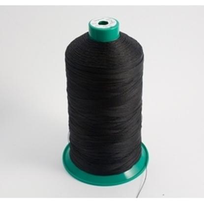 Picture of Serabond 20 Thread Black 1600m (SB6522-7020U) Spool