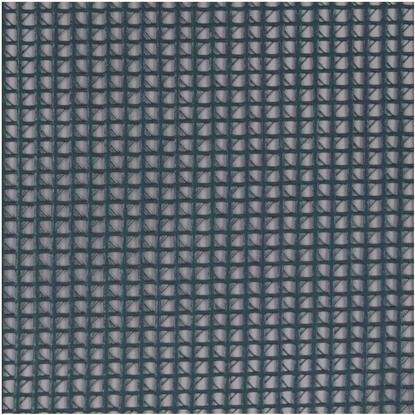 Picture of Sleeveknit Vinyl Mesh Black 1524mm Wide (FH160BK) Metre