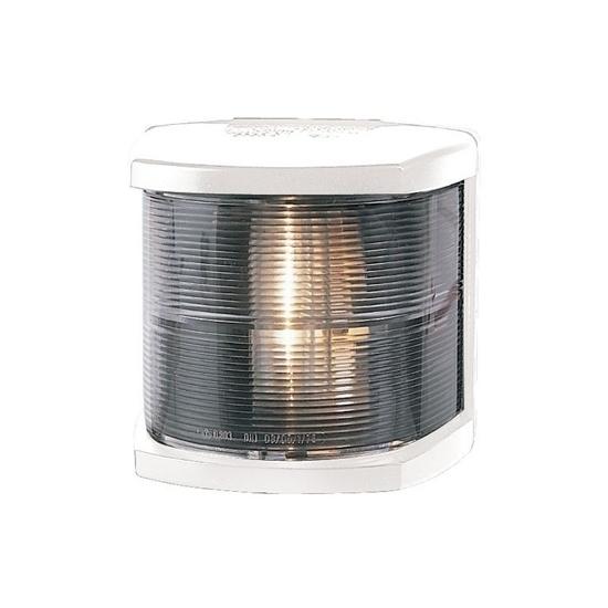 Picture of 2984 Series Masthead Nav Lamp 3NM White Hsg 12v 25w BAY15d Vertical Surface Mount IP55 (2LT 002 984-355) Each