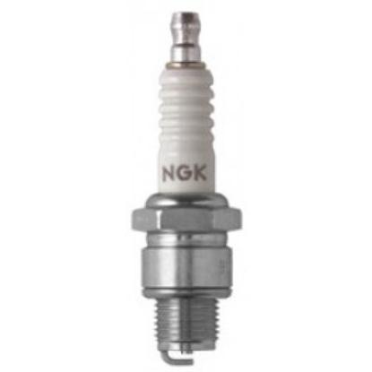 Picture of Spark Plug BP8HS-10 (BP8HS-10-NGK) Each