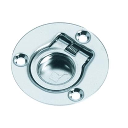 Picture of Lift Handle Pull Ring 55mm Diameter Diameter (421853) Each