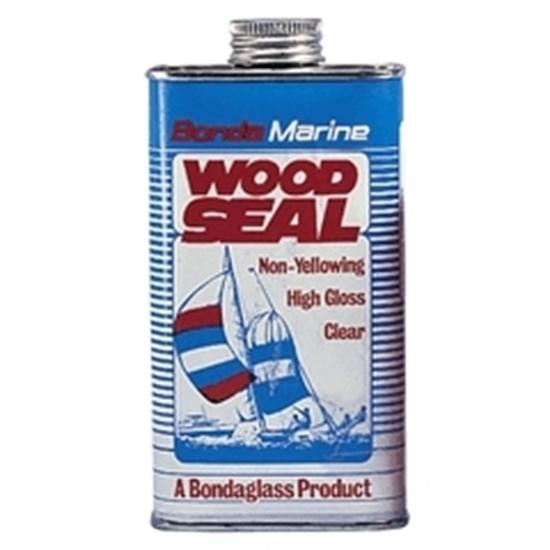 Picture of Bonda Marine Wood Seal 250ml (12198) Each