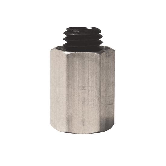 "Picture of Farecla G Mop Bolt Adaptor for 8"" Mop 14mm (GMA014) Each"