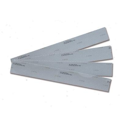 Picture of Retro Reflective Adhesive Tape 40cm (E3405004) Each