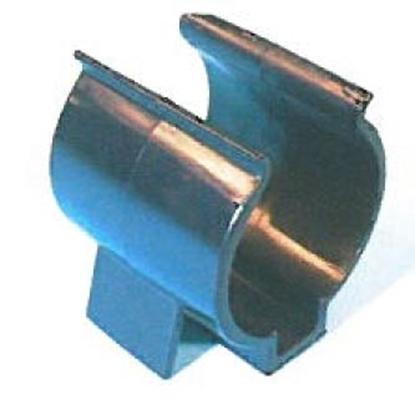Picture of Adjustable Oar Holders 45-60mm (N0945015) Each