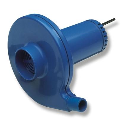 Picture of MB 50/12 DC Inflator/Deflator  Cigar Lighter Plug (6130004N) Each