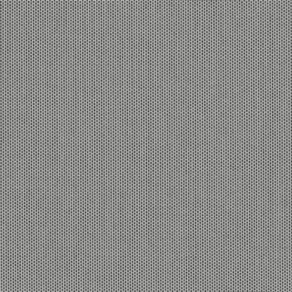 Picture of Sunbrella Steel P053 152cm Wide (SUNB P053 152) Metre
