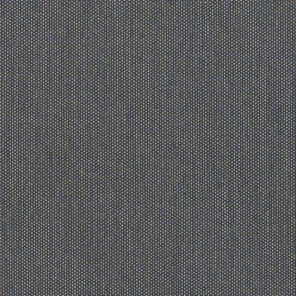 Picture of Sunbrella Titanium P054 152cm Wide (SUNB P054 152) Metre