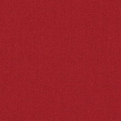 Picture of Sunbrella Pepper P056 152cm Wide (SUNB P056 152) Metre