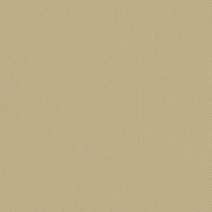 Picture of Sunbrella Acrylic Binding Dune Centrefold 22mm x 150m 5026 (CFG 5026) 150M Reel