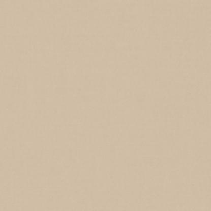 Picture of Sunbrella Acrylic Binding Linen Centrefold 22mm x 150m 5050 (CFG 5050) 150M Reel