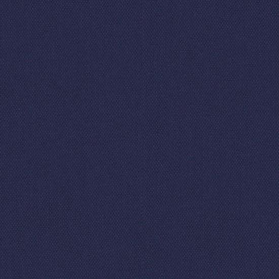 Picture of Sunbrella Acrylic Binding Captain Navy Centrefold 22mm x 150m 5057 (CFG 5057) 150M Reel