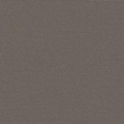 Picture of Sunbrella Acrylic Binding Stone Centrefold 22mm x 150m P011 (CFG P011) 150M Reel