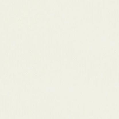 Picture of Sunbrella Furling Natural Adhesive 5020 150cm Wide (SFUA 5020 150) Metre