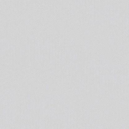 Picture of Sunbrella Furling Silver Adhesive 5035 150cm Wide (SFUA 5035 150) Metre