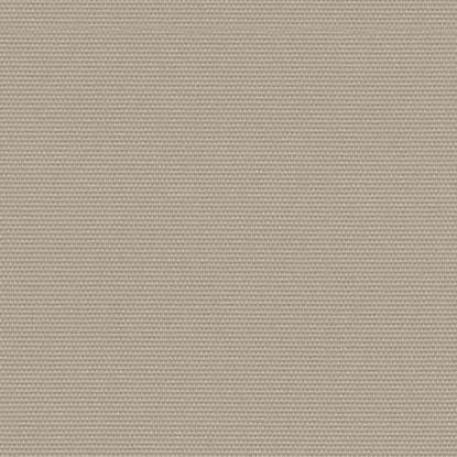 Picture of Surlast Sand 3853 152cm Wide (SUR 3853 152) Metre