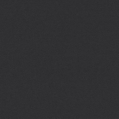Picture of Surlast Black 3854 152cm Wide (SUR 3854 152) Metre