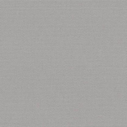 Picture of Surlast Light Grey 3862 152cm Wide (SUR 3862 152) Metre