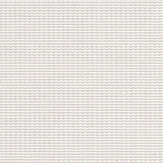 Picture of Sunworker White M005 150cm Wide (SWK M005 150) Metre