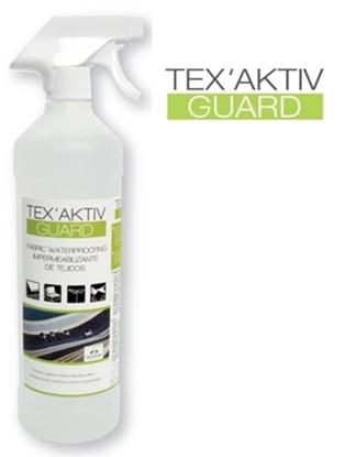 Picture of Tex'Aktiv Guard 1L Bottle (TXAKGU GBPLITES) Each