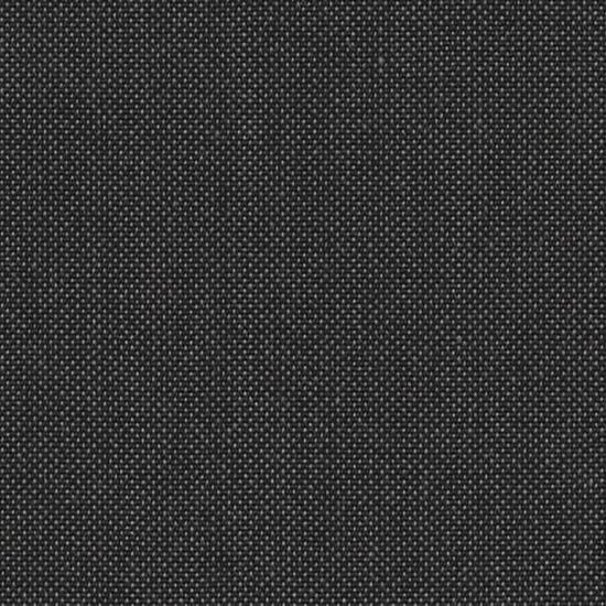 Picture of Sunbrella Plus Charcoal Pique 5088 152cm Wide (SUNTT 5088 152) Metre