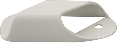 Picture of Clamcleat Leech Line Shield For CL212, CL214, CL241, CL258, CL259 & CL273 (CL212A) Each