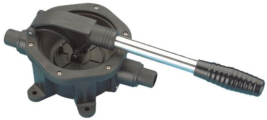 Picture of Hand Pump 50 Litre (P0218515) Each