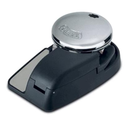 Picture of OSP Gypsy 1000W 10mm-3/8inch AL3 (FVSSB101038TA00) Each