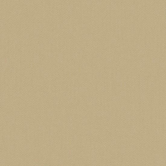 Picture of Sunbrella Dune 5026 152cm Wide (SUNB 5026 152) Metre