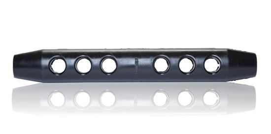 Picture of Unimer Inline Mooring Compensator 16-20mm (810600U) Each