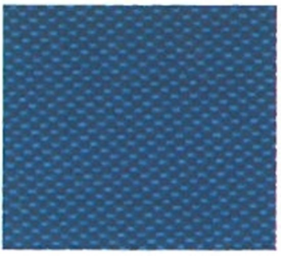 Picture of Bag Cloth 6oz Navy Blue 150cm Nylon 420D PU Coated (U006NB) Metre