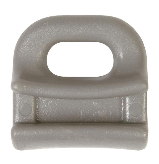 Picture of Sail Slide - Plastic Selden C T10-40 (N11739) Each