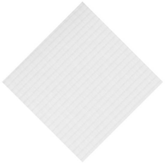 Picture of AIRX-400N Arctic White 152cm Soft Finish (700001520E94006) Metre