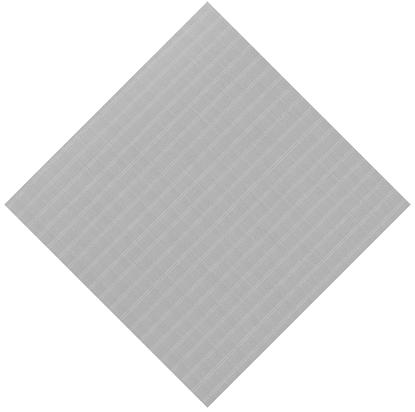 Picture of AIRX-600N Silver 152cm (F 09017520 E51A 120) Metre