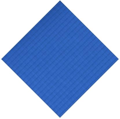 Picture of AIRX-800N Royal Blue 152cm (07261520E28354) Metre