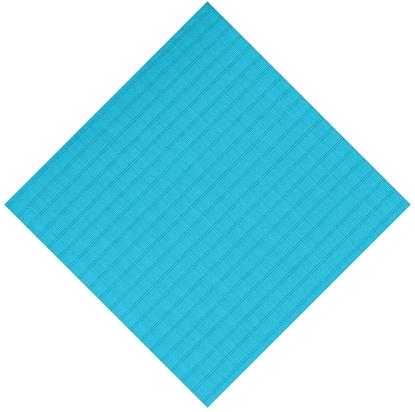 Picture of AIRX-800N Aqua Blue 152cm (07261520E28356) Metre